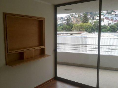 departamento ideal inversion de 1 dormitorio