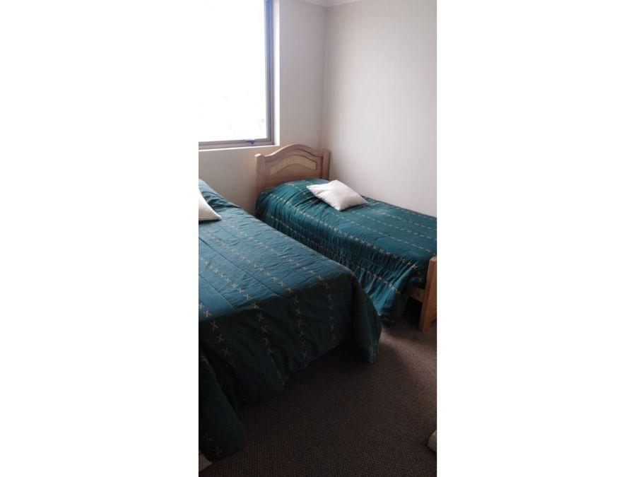 hermoso depto 2 dormitorios marzo a dic