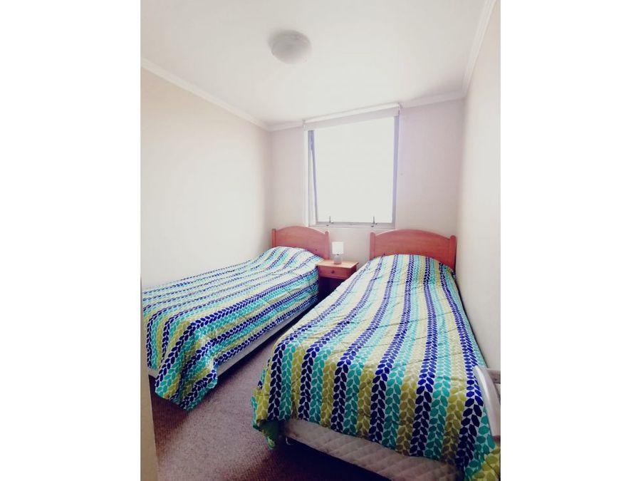 depto soleado 2 dormitorios marzo a diciembre