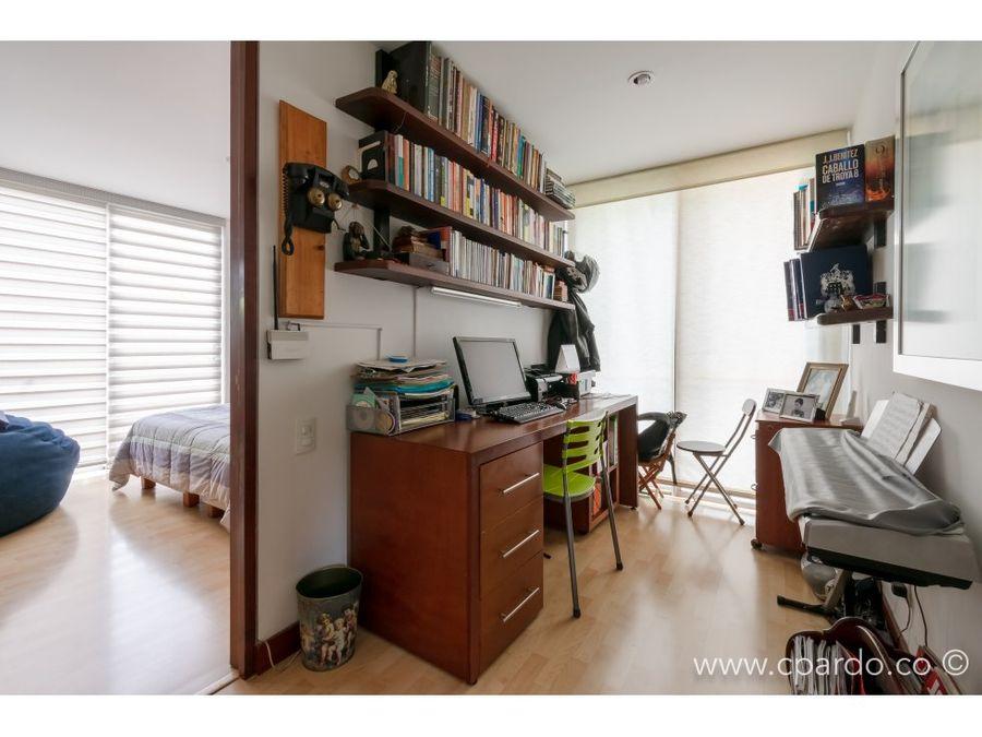 apartamento loma de los gonzalez
