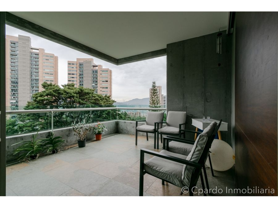 apartamento en venta sector cantagirone