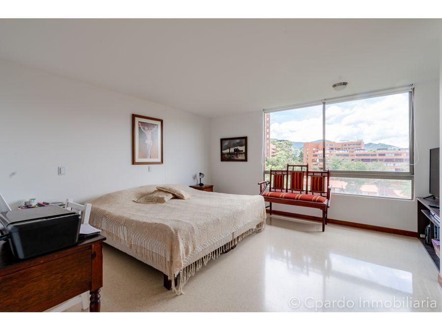 apartamento sector san lucas