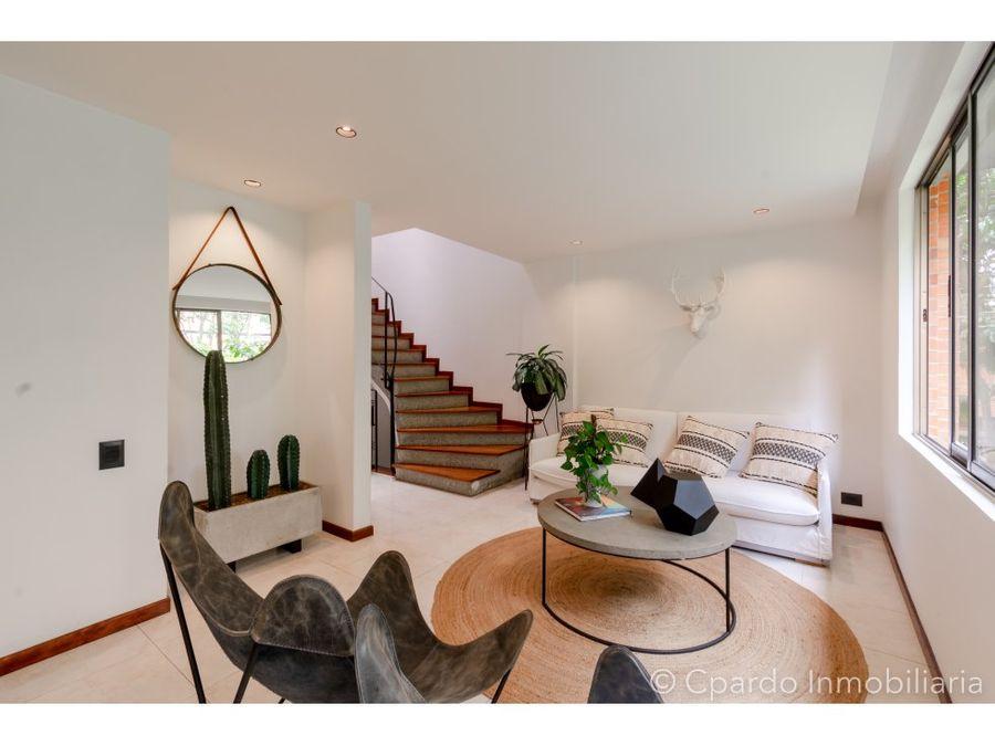 casa en venta sector drive in