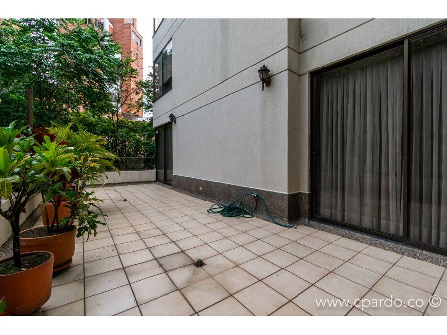 apartamento en venta sector la concha