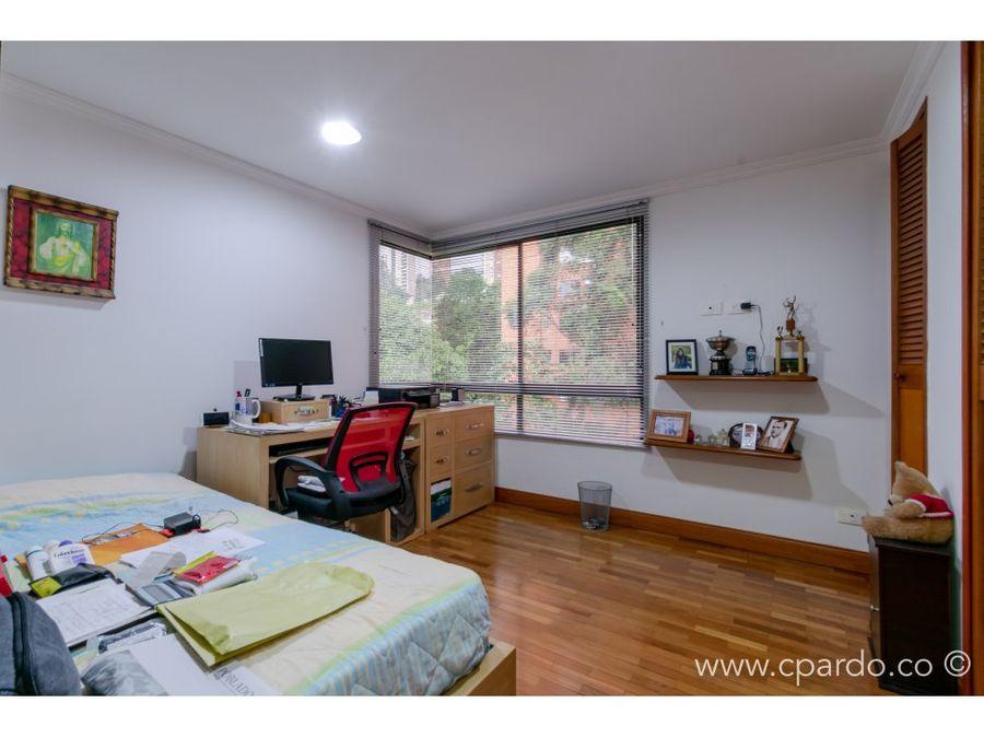apartamentos sector san lucas