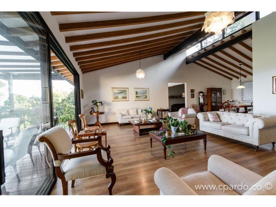 casa en venta alto de las palmas