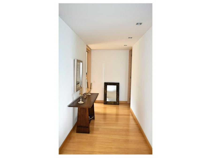 apartamento los balsos