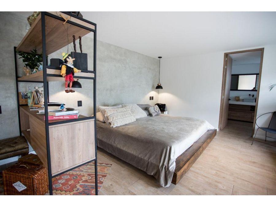apartamento sector el campestre