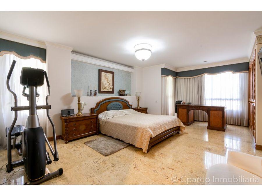 apartamento en venta castropol