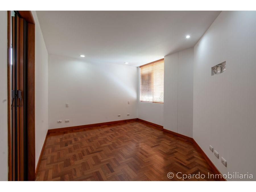 apartamento sector drive in