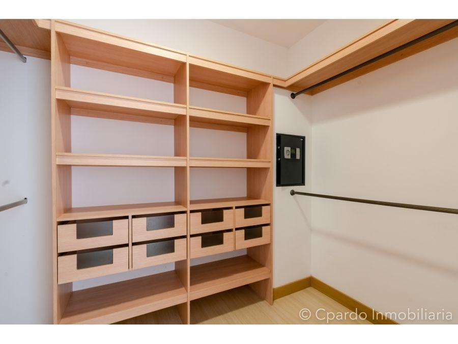 apartamento sector loma de los parra