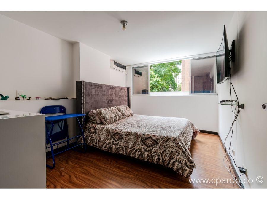 apartamento en venta sector zuniga