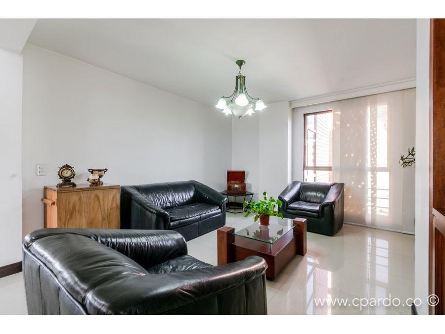 apartamento sector la 34