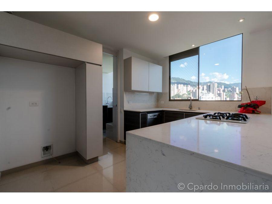 apartamento en venta en lalinde