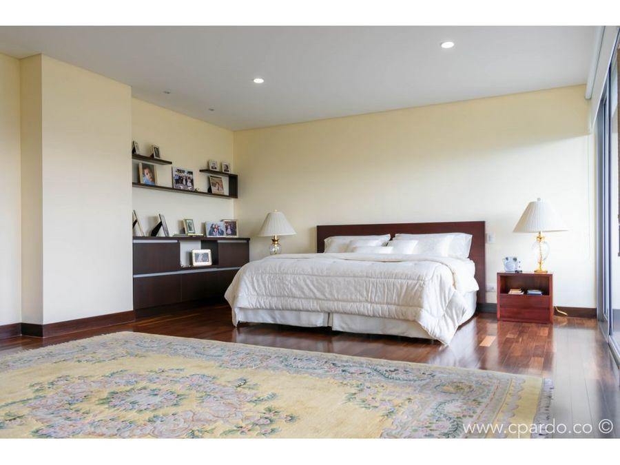 apartamento en venta sector el ces