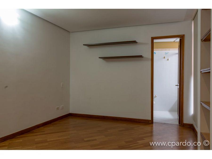 apartamento lalinde