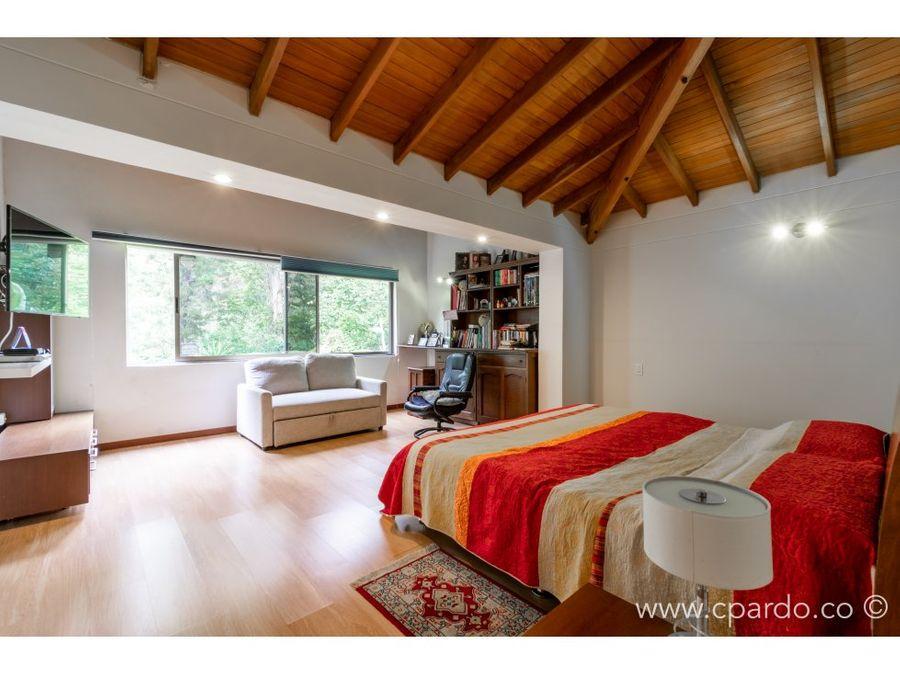 casa para la venta por el drive inn