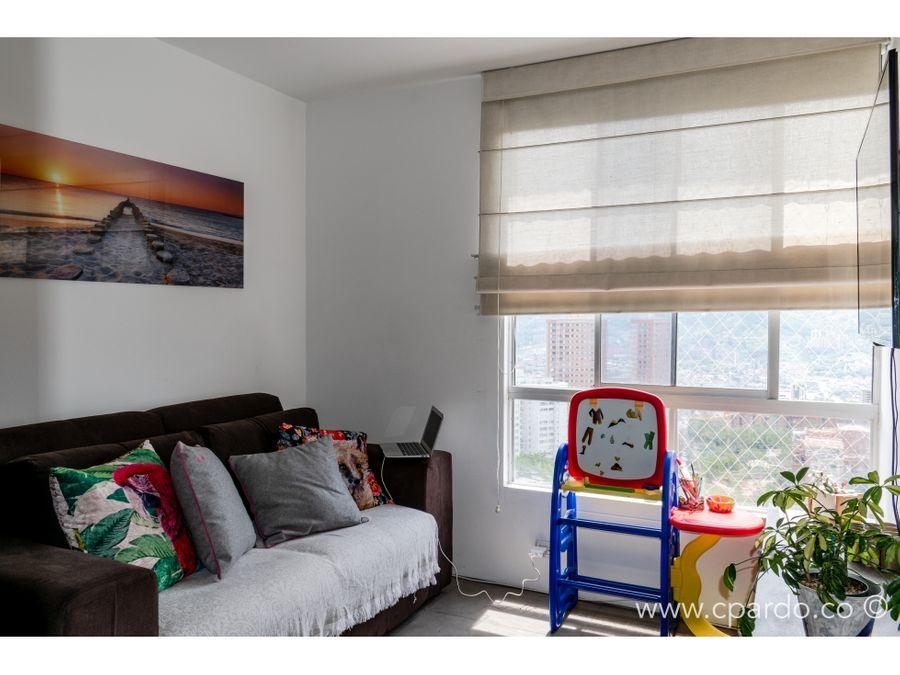 apartamento sector tvsuperior