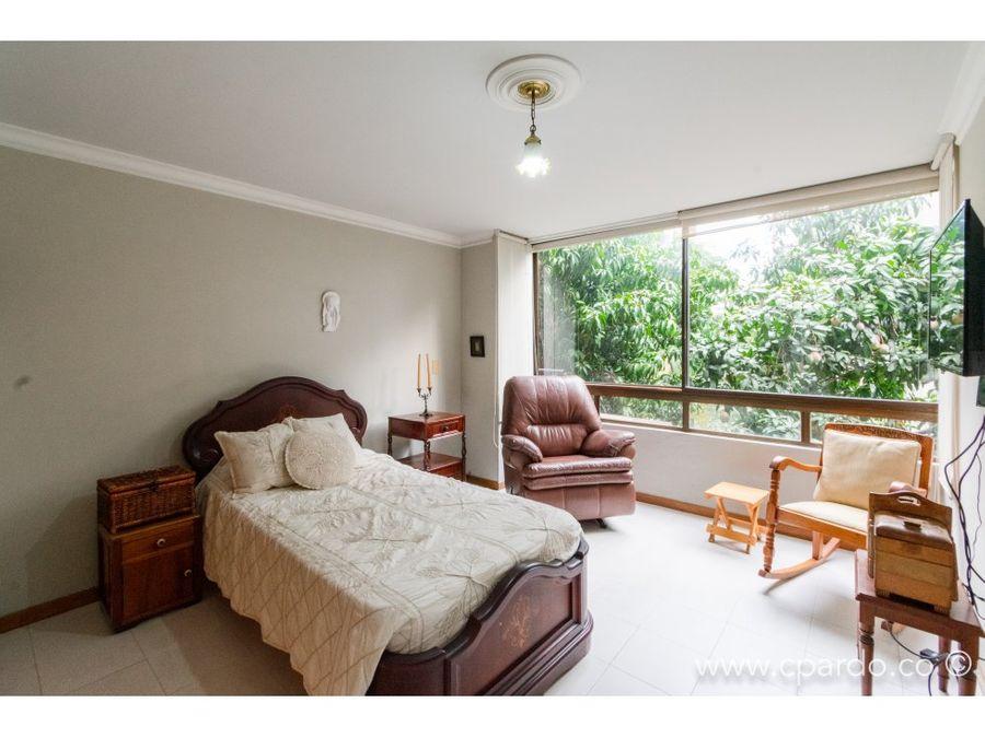 apartamento sector alejandria