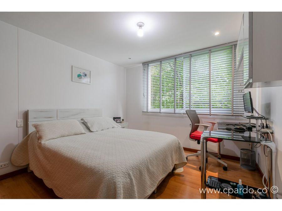 apartamento sector loma de benedictinos