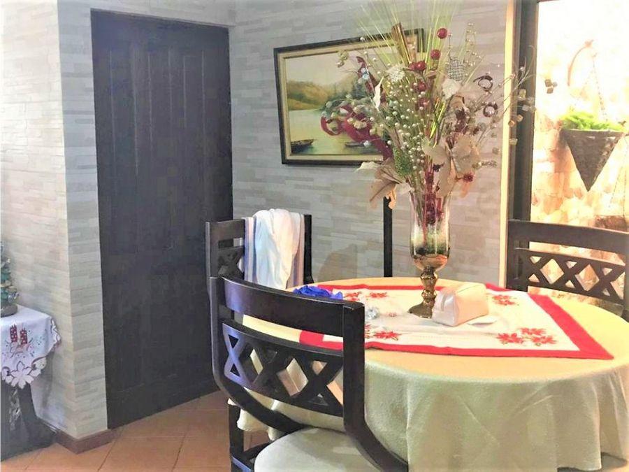 v166 vendo casa en san rafael arriba de desamparados
