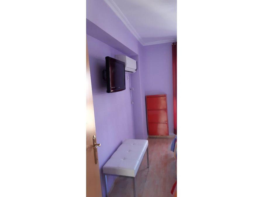ref20603 precioso piso con vistas en arroyo