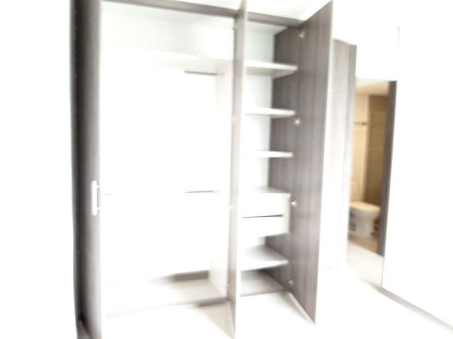 venta apartamento avenida centenario armenia