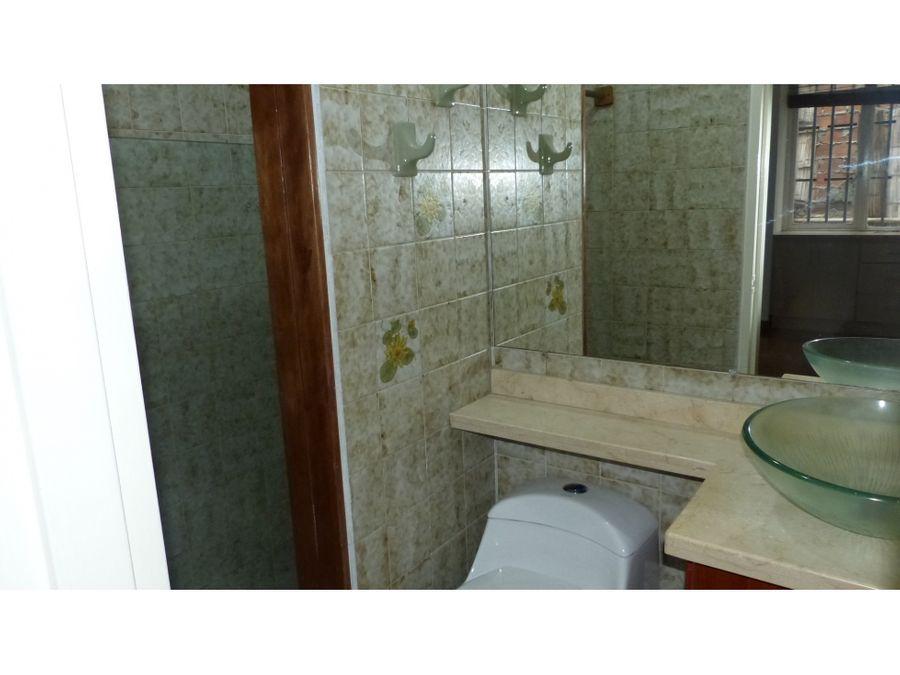 venta apartamento sector coinca