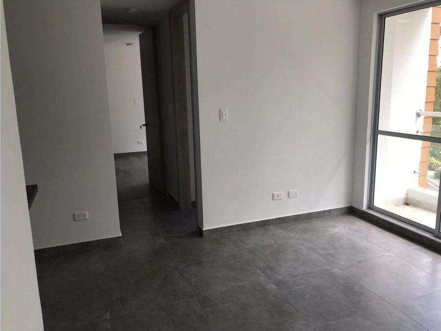 venta apartamento av centenario armenia