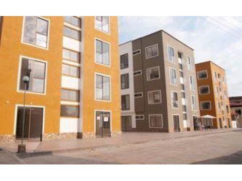 venta alquiler de apartamento pueblo tapao quindio