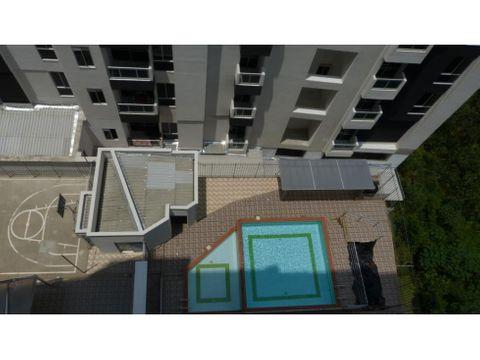 venta apartamento portal de cocora 808