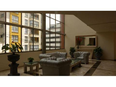alquiler apartamento ed plazuela