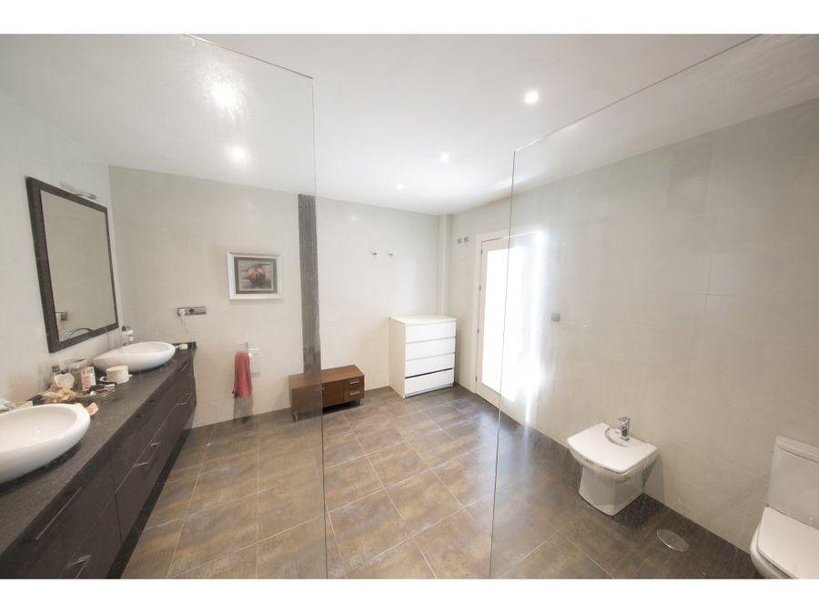 venta villa fuengirola a 200m playa 620000