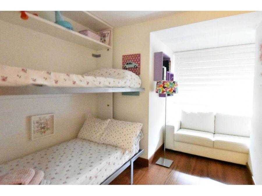 apartamento puerto banus embrujo de banus