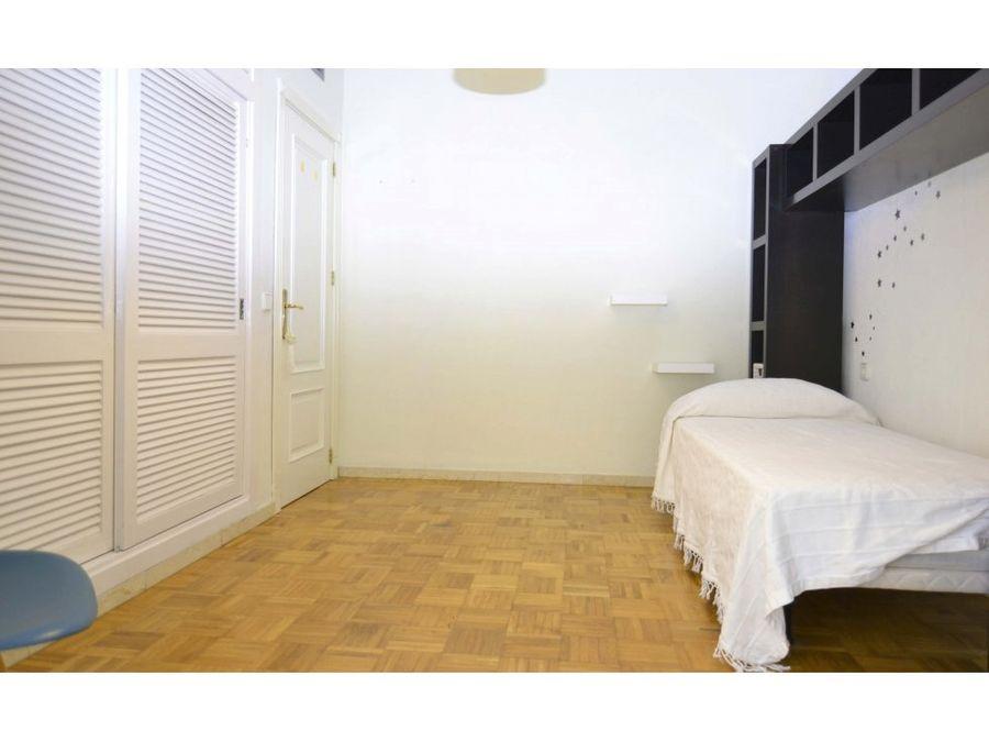 venta apartamento primera linea playa malagueta