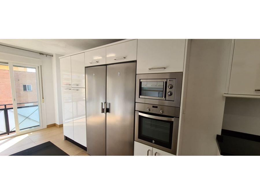 4d 2wc venta apartamento boliches fuengirola