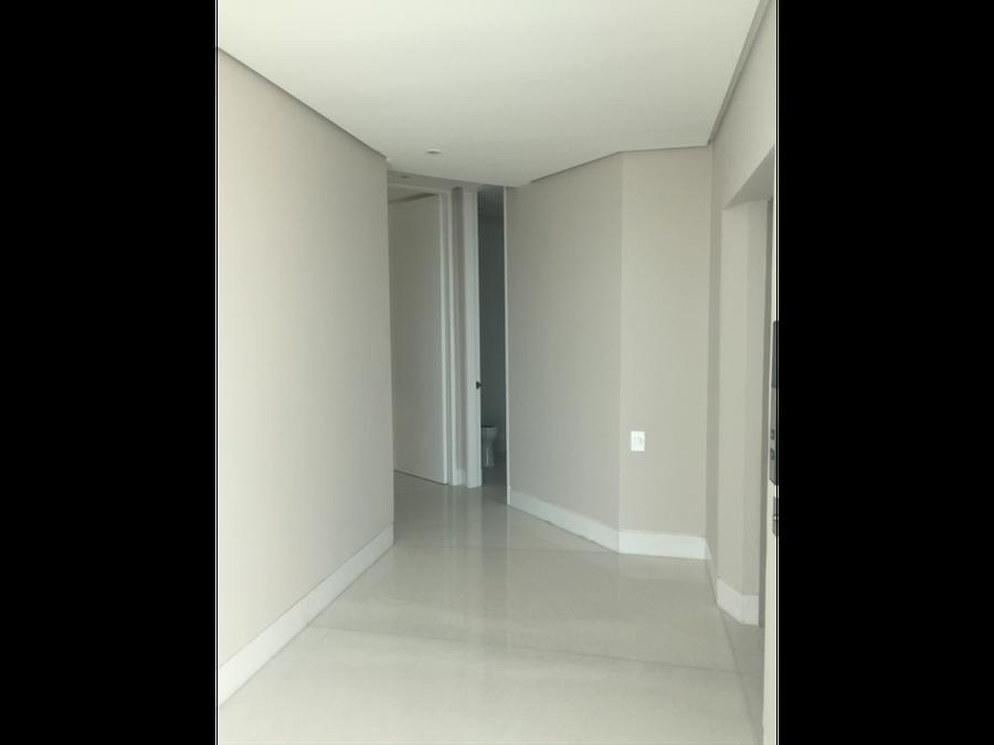 venta apartamento cartagena castillogrande