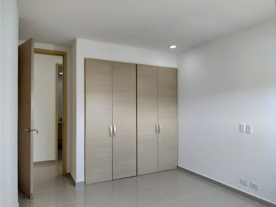 en venta apartamento en edificio marsella crespo cartagena