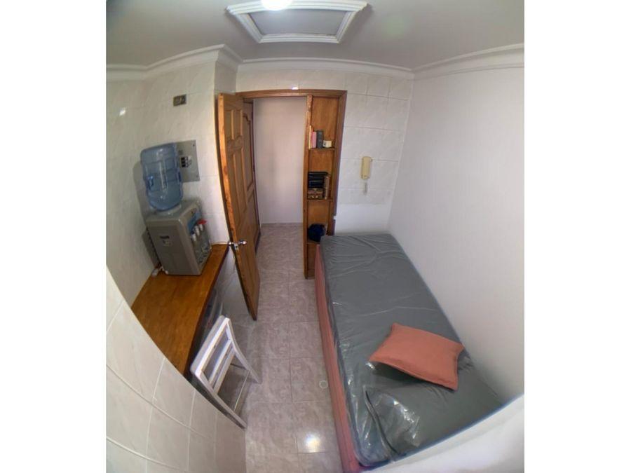 apartamento en venta en crespo cartagena de indias