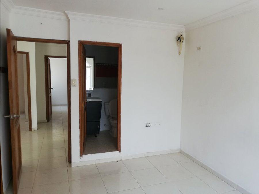 casa en venta en cartagena providencia