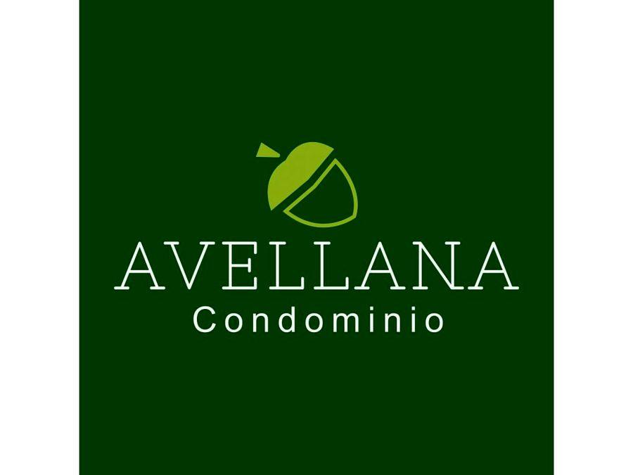 avellana condominio casas en venta en turbaco sector el valle