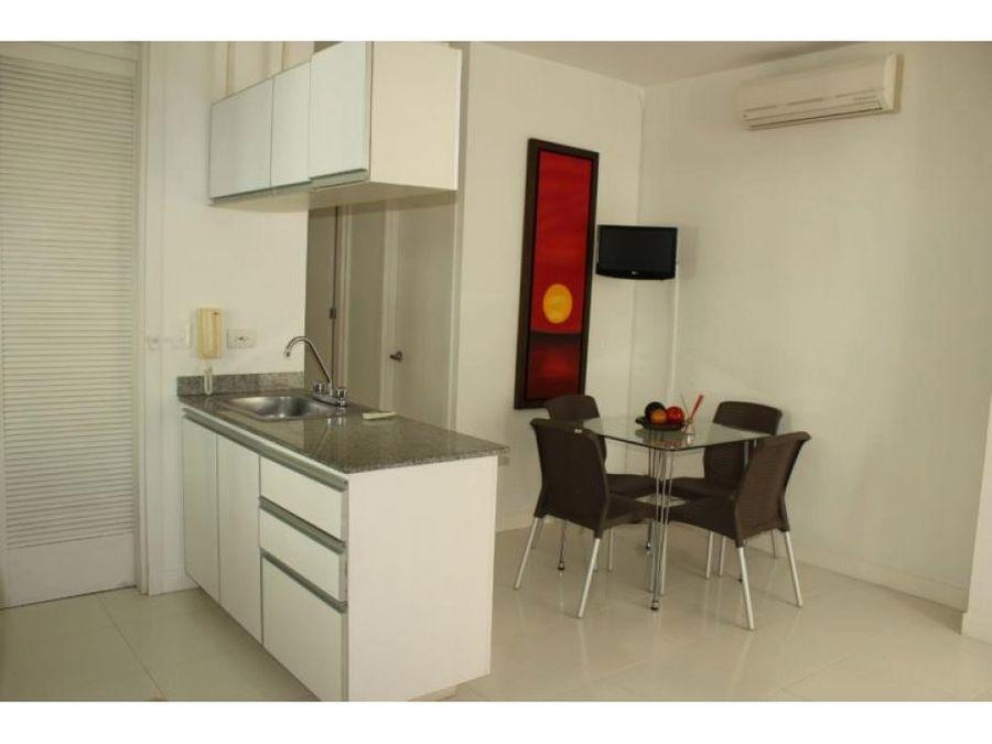 apartamento en venta en bocagrande cartagena de indias