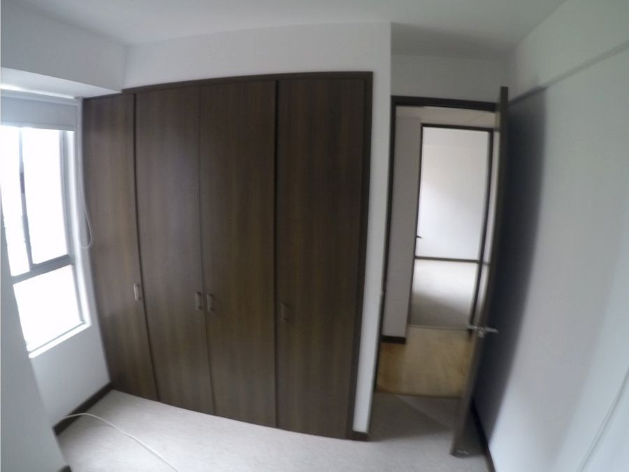 vendo apartamento exito norte bogota