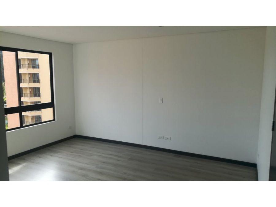 chia la ponderosa 200 m2 piso 8 hermosa vista