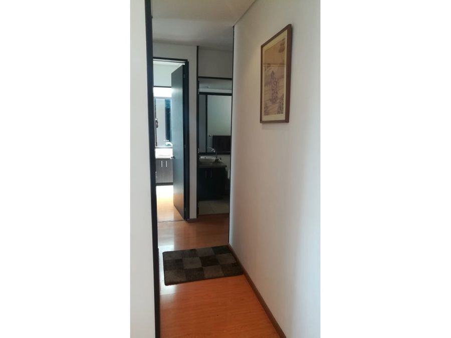 cajica reserva 5 piso ascensor