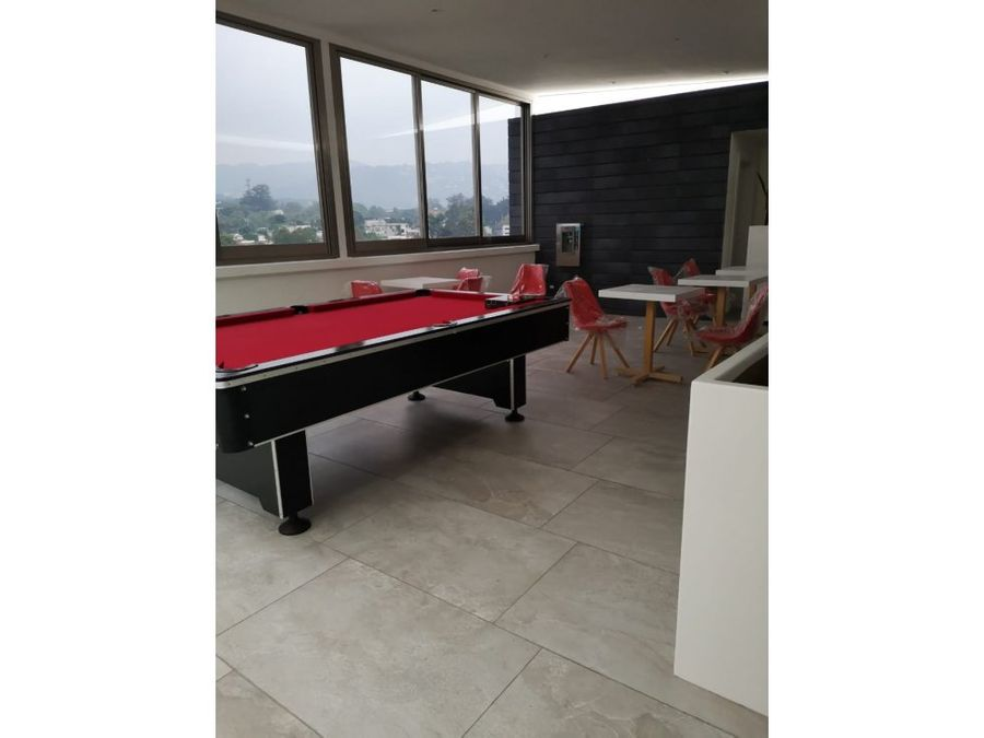 rentaventa apartamento adamant vh3 zona 15 guatemala