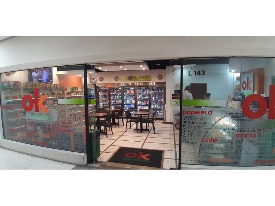 local comercial en world trade center bogota
