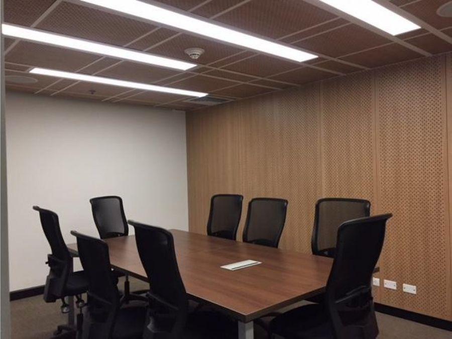 oficinas en niza