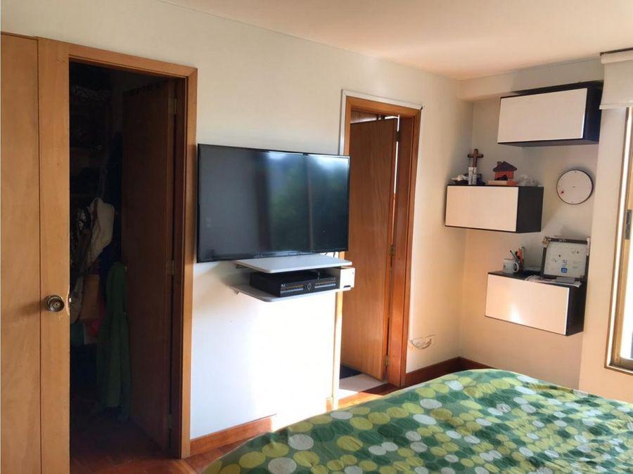 apartamento en pasadena