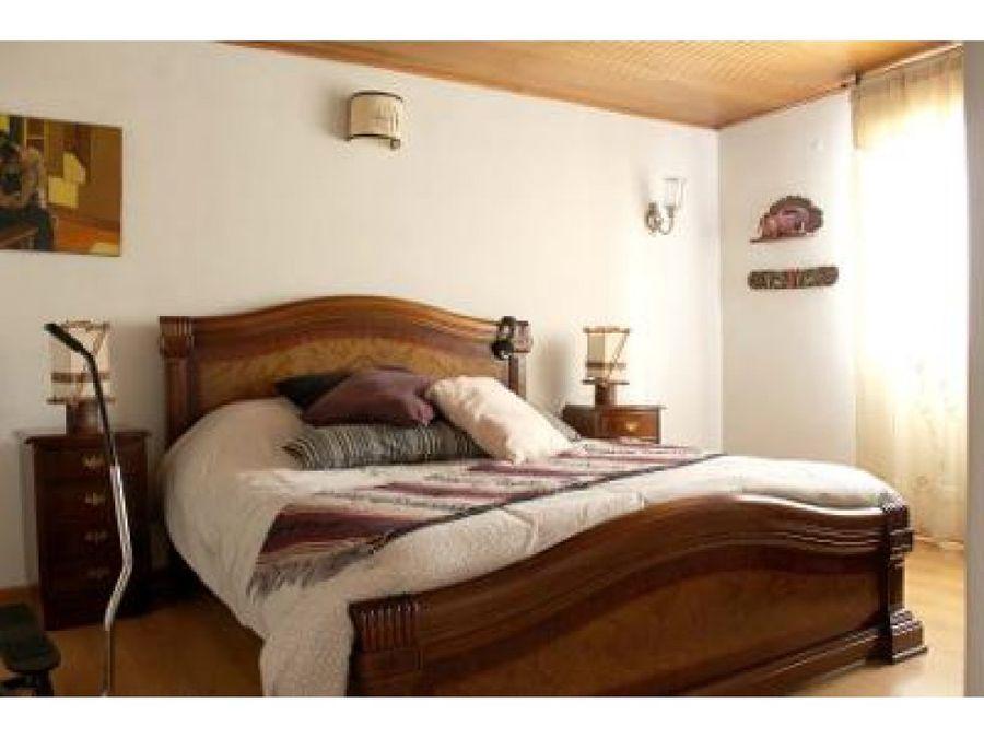 apartamento duplex en niza antigua